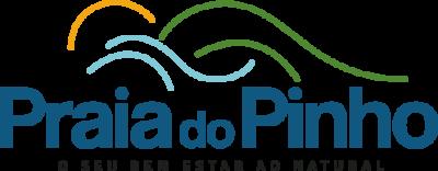 Praia-do-Pinho-logo-intro